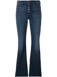 расклешенные джинсы 'Jodi' Hudson