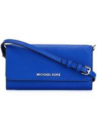 сумка через плечо 'Jet Set Travel' Michael Michael Kors