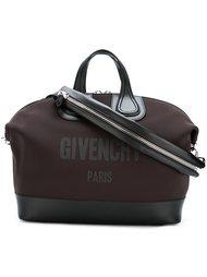 сумка 'Nightingale' Givenchy