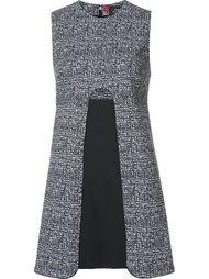 платье 'Jacqueline' Misha Nonoo