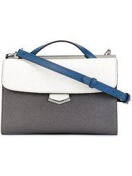 маленькая сумка на плечо 'Demi Jour' Fendi