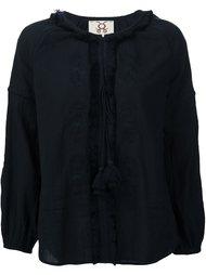 блузка 'Tula' с вышивкой  Figue