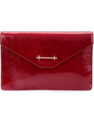 'Envelope' clutch bag M2malletier