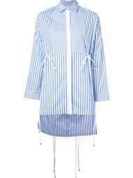 'Tuxedo' shirt Rosetta Getty