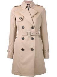 пальто-тренч  Loveless
