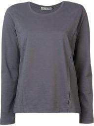 longsleeved T-shirt Issey Miyake
