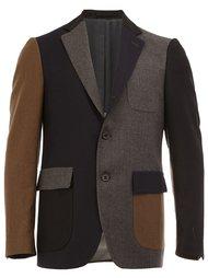 two-button blazer Wooster + Lardini