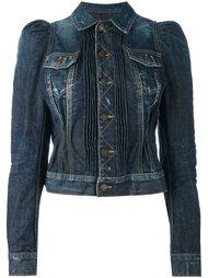 куртка 'Katana' Dsquared2