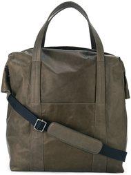 сумка-шоппер на плечо Maison Margiela