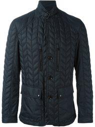 куртка-пиджак 'Parkwood' Belstaff