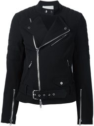 байкерская куртка  3.1 Phillip Lim
