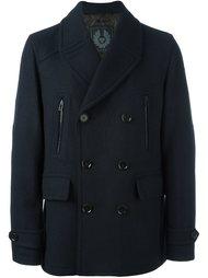 пальто-бушлат 'Corringham' Belstaff