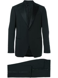formal classic suit Caruso