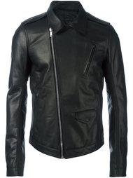 куртка 'Stooges' Rick Owens