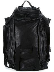 классический рюкзак  Julius
