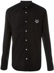 рубашка 'Tiger'  Kenzo