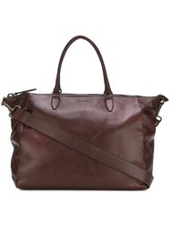 дорожная сумка  Zanellato