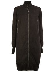 'Experience Dilettante' coat Isaac Sellam Experience