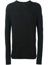 вязаный свитер  T By Alexander Wang