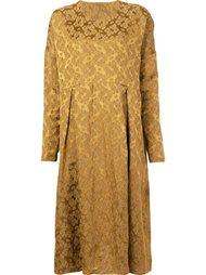 'Asta' dress Uma Wang