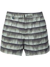 плавательные шорты 'Jack' Katama