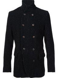 'Jack' jacket  Uma Wang
