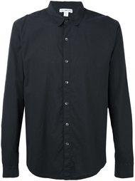 классическая рубашка James Perse