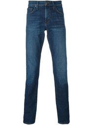 джинсы 'Tyler' кроя слим J Brand