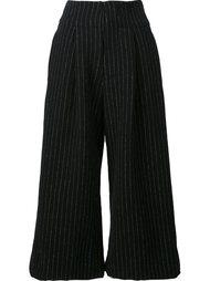 'Petardo' pants  Uma Wang