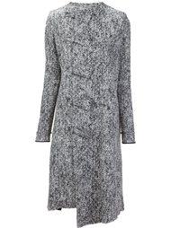 long coat  Aganovich