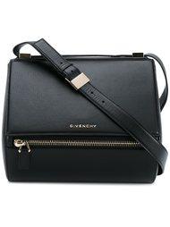 сумка на плечо 'Pandora Box' Givenchy