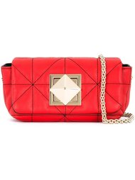 стеганая сумка на плечо Sonia Rykiel