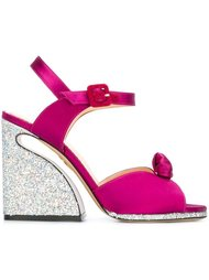 'Vreeland' sandals Charlotte Olympia
