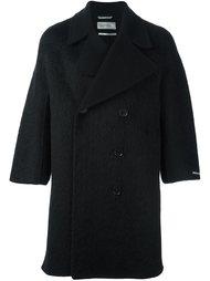 пальто 'Emiro' Sportmax