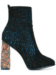 ботинки 'Kendra' Sophia Webster