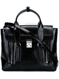 средняя сумка на плечо 'Pashli' 3.1 Phillip Lim