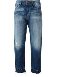 джинсы '1967 customized 505' свободного кроя Levi's Vintage Clothing