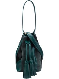 mini 'Prince Bucket' crossbody bag Derek Lam 10 Crosby