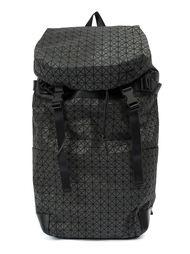 рюкзак 'Hiker' Bao Bao Issey Miyake