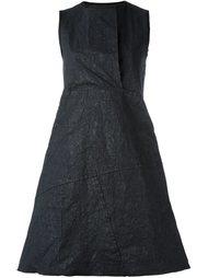 платье 'Lenna' Nostra Santissima