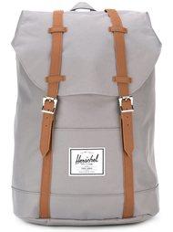 рюкзак 'Retreat' Herschel Supply Co.