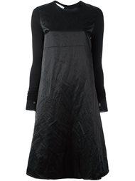 платье 'Limbiate' Nostra Santissima