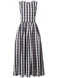 'Dee' dress Brock Collection