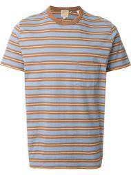 футболка '1960's' Levi's Vintage Clothing