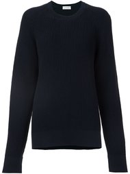 ribbed jumper  Lemaire