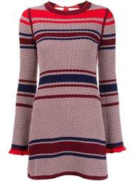 'Mathilde' knit dress Misha Nonoo