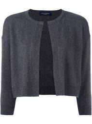 свитер-водолазка  Piazza Sempione