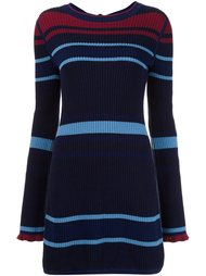 'Mathilde' knit dress Misha Nonoo