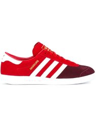 кеды 'Hamburg' Adidas Originals