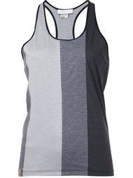 racerback tank top Monreal London